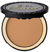 Too Faced Cocoa Powder Foundation Deep Tan