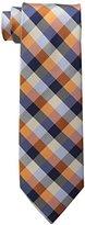 Tommy Hilfiger Men's Klein Grid Tie