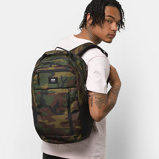 Vans Disorder Plus Backpack