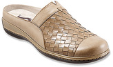 SoftWalk Women's San Marcos Woven