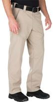 "5.11 Tactical Men's Stonecutter Pant 32"" Inseam"