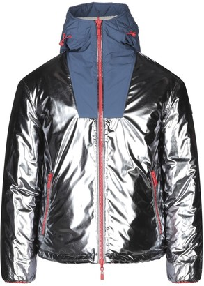 CIESSE PIUMINI Synthetic Down Jackets
