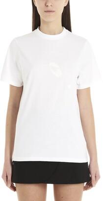 Coperni Glow In The Dark T-Shirt