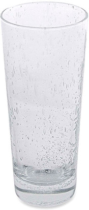 Mariposa Bellini Iced Tea Glass