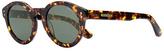 Vestal Naples Sunglasses