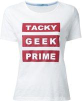 GUILD PRIME 'Tacky Geek Prime' T-shirt