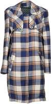 Dixie Overcoats - Item 41784722
