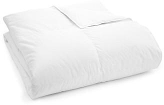 Belle Epoque Warm-Weight Cirrus Down Comforter Twin