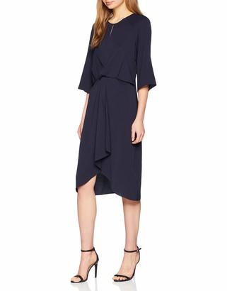 Gerry Weber Women's 180009-31401 Dress
