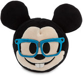 Disney Mickey Mouse Emoji Plush - 4''