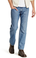 """Levi's 559 Relaxed Straight Leg Jean - 30-34\"""" Inseam"""