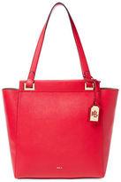 Lauren Ralph Lauren Carlisle Tote Bag