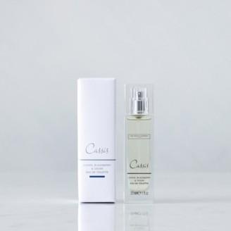 The White Company Cassis Eau de Toilette - 30ml, No Colour, One Size