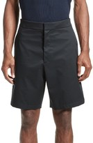 Rag & Bone Men's Dart Shorts