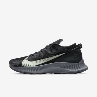 Nike Men's Trail Running Shoe Pegasus Trail 2