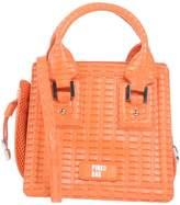 Pinko Handbags - Item 45349441