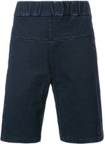 AG Jeans classic shorts - men - Cotton - XS