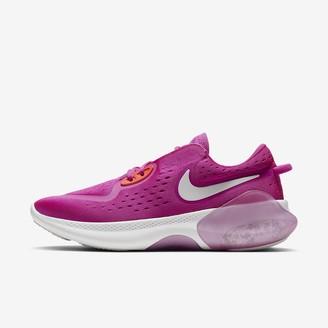 Nike Women's Running Shoe Joyride Dual Run