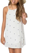 O'Neill Girl's Dory Sundress