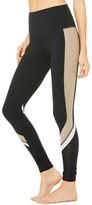 Alo Yoga Elevate Leggings