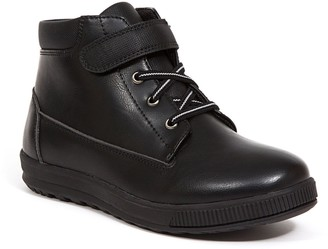 Deer Stags Quinton Boys' Sneaker Boots