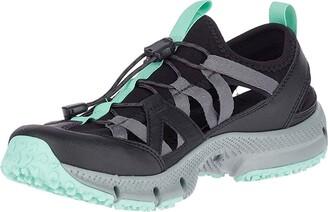 Merrell Women's Hydrotrekker Syn Sandal Hiking