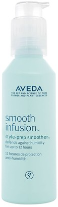 Aveda Smooth Infusion Style Prep Smoother 100ml