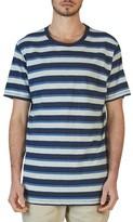 Barney Cools Men's B Schooled T-Shirt