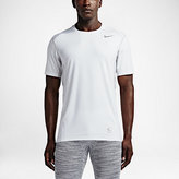 Nike Pro Hypercool Men's Short Sleeve Training Top