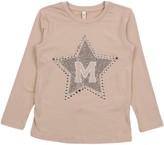 MET T-shirts - Item 12080441
