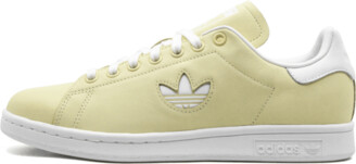 adidas Stan Smith Shoes - Size 7.5