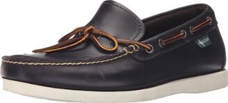Eastland Men's Yarmouth 1955 Slip-On Loafer