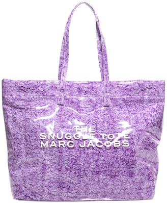 Marc Jacobs The Snuggle Tote Bag