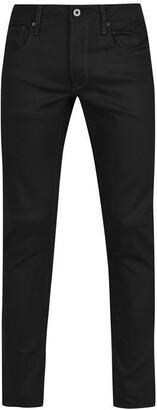 G Star 3301 Slim Stretch Mens Jeans