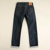 Levi's 501xx® 1947 jean in rigid