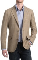 Tailorbyrd Houndstooth Sport Coat - Rayon Blend (For Men)