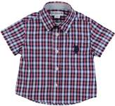 U.S. Polo Assn. Shirts - Item 38489976