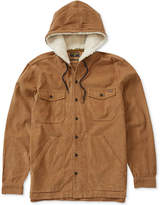 Billabong Men's Hooded Jacket