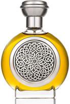 BKR Boadicea the Victorious Provacative - Oud Pewter Perfume Spray, 100 mL