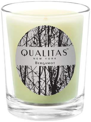 Qualitas Candles Qualitas Bergamot Candle
