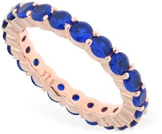 Talita 10:10 THIN BLUE RING