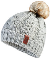 Superdry North Cable Beanie