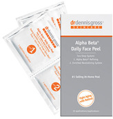 Dr. Dennis Gross Skincare Alpha Beta® Daily Face Peel - 10 Applications