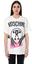Moschino Women's T-Shirt