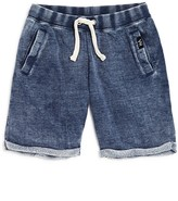 Vintage Havana Boys' French Terry Shorts - Big Kid
