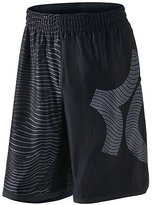 Nike KD Surge Statement Shorts
