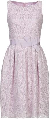 Paule Ka Short dresses