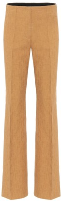 Schumacher Dorothee Touch of Summer cotton pants
