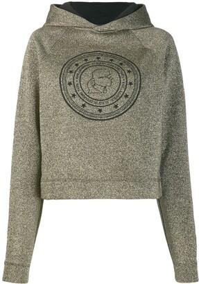 Karl Lagerfeld Paris Karl's Treasure hoodie