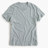J.Crew Tall broken-in V-neck T-shirt
